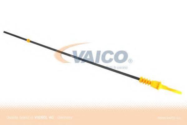VAICO V109724 Указатель уровня масла
