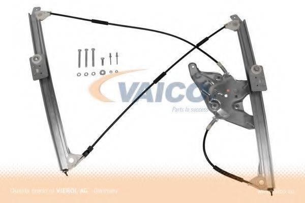 VAICO V109808 Подъемное устройство для окон