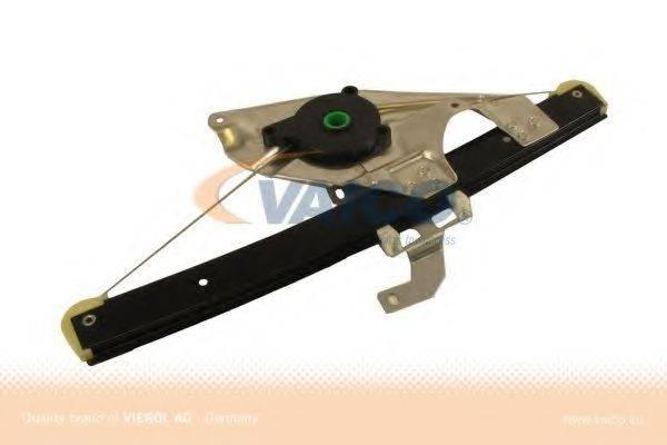 VAICO V109809 Подъемное устройство для окон
