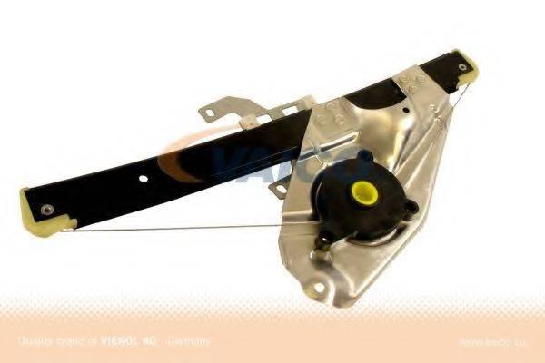 VAICO V109810 Подъемное устройство для окон