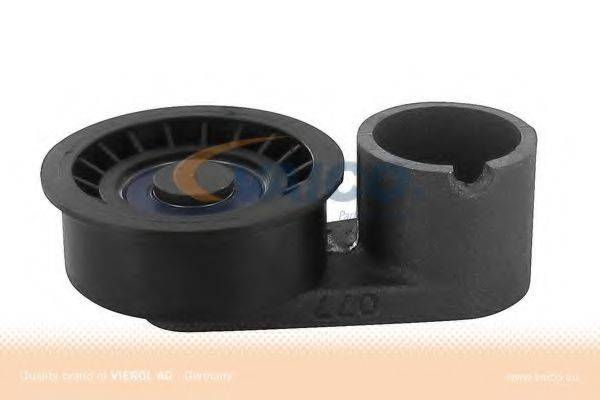 VAICO V240105 Натяжной ролик, ремень ГРМ