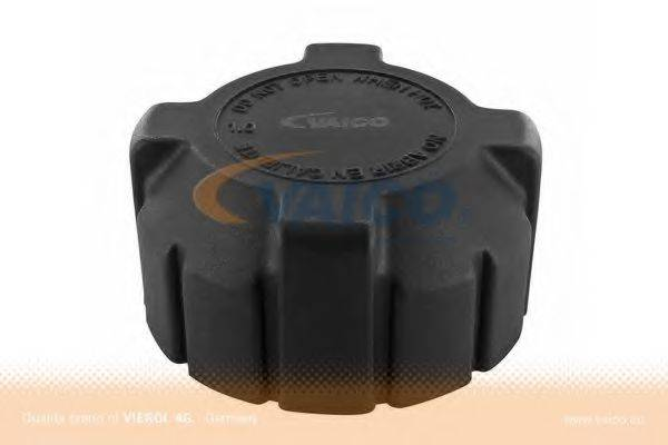 VAICO V240220 Крышка, резервуар охлаждающей жидкости