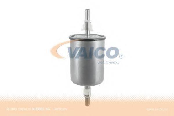 VAICO V240483 Топливный фильтр