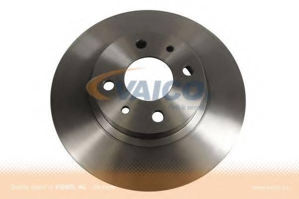 VAICO V2440003 Тормозной диск