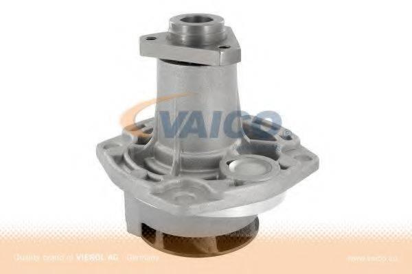 VAICO V2450005 Водяной насос