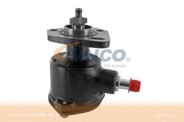 VAICO V247179 Вакуумный насос, тормозная система