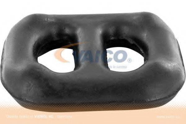 VAICO V400002 Стопорное кольцо, глушитель