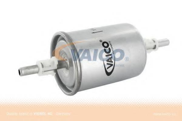 VAICO V400019 Топливный фильтр