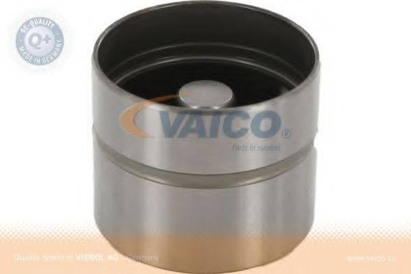 VAICO V400058 Толкатель