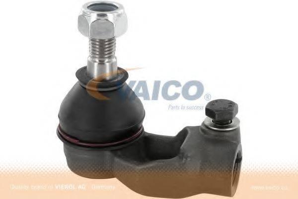 VAICO V400118 Наконечник поперечной рулевой тяги