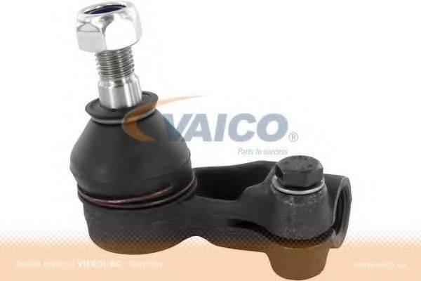 VAICO V400119 Наконечник поперечной рулевой тяги