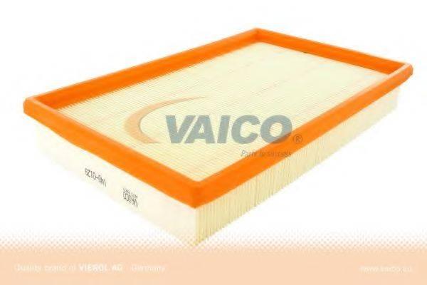 VAICO V400129 Воздушный фильтр