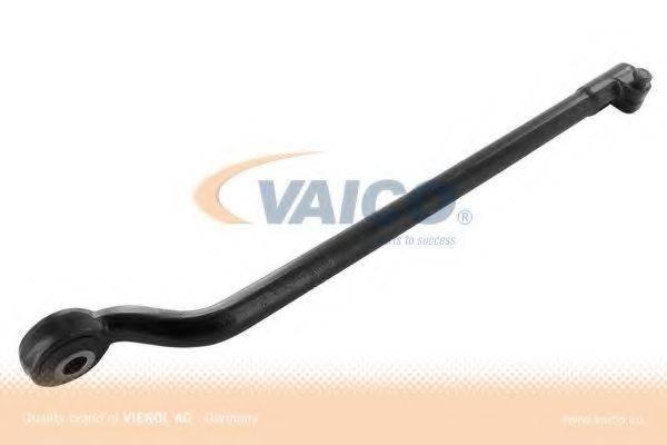 VAICO V400493 Поперечная рулевая тяга