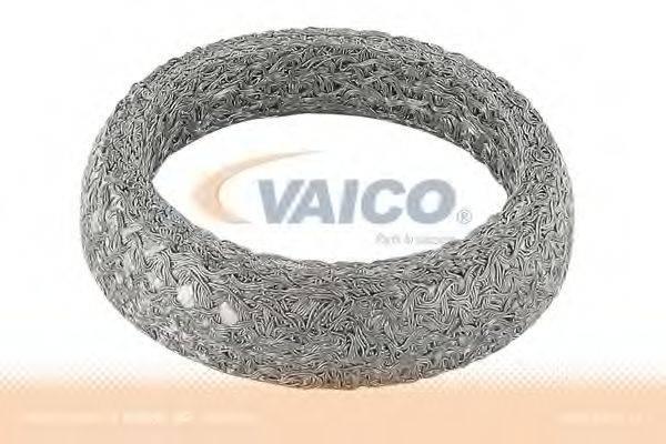 VAICO V400665 Прокладка, труба выхлопного газа
