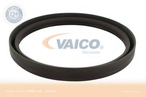 VAICO V401801 Уплотняющее кольцо, коленчатый вал