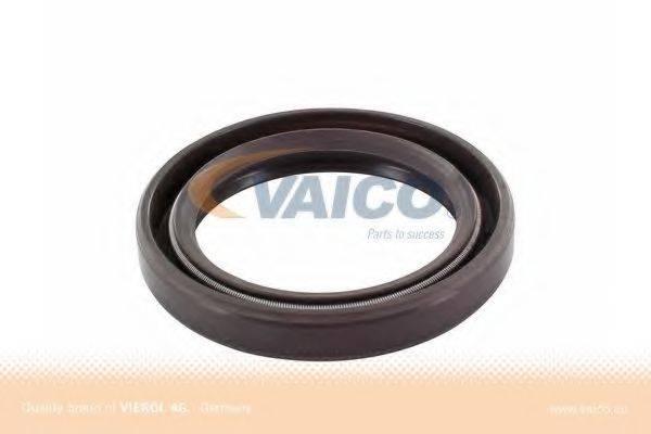 VAICO V4018021 Уплотняющее кольцо, распределительный вал