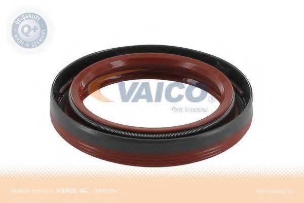 VAICO V401802 Уплотняющее кольцо, распределительный вал