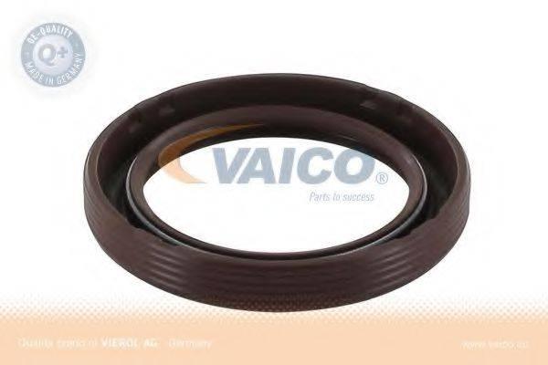 VAICO V401803 Уплотняющее кольцо, распределительный вал