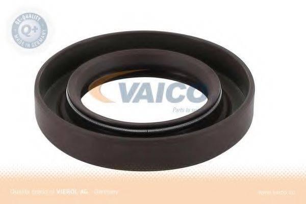 VAICO V401805 Уплотняющее кольцо, коленчатый вал