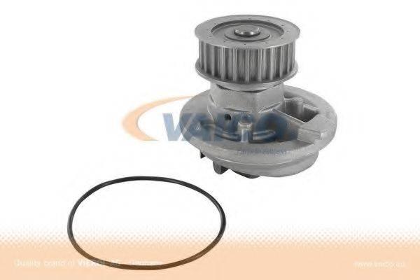 VAICO V4050013 Водяной насос