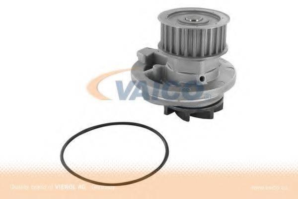 VAICO V4050017 Водяной насос