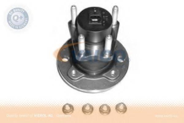 VAICO V407005 Ступица колеса