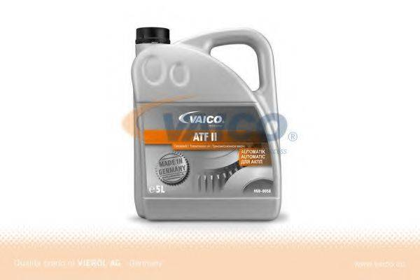 VAICO V600058 Масло автоматической коробки передач