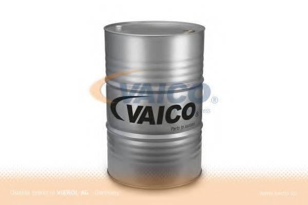 VAICO V600060 Моторное масло