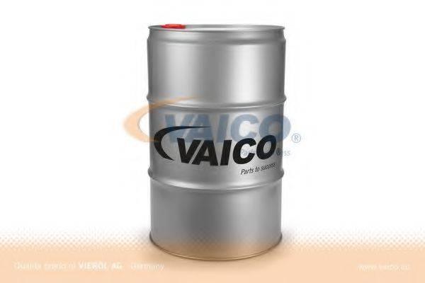 VAICO V600163 Моторное масло