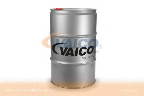 VAICO V600174 Масло автоматической коробки передач