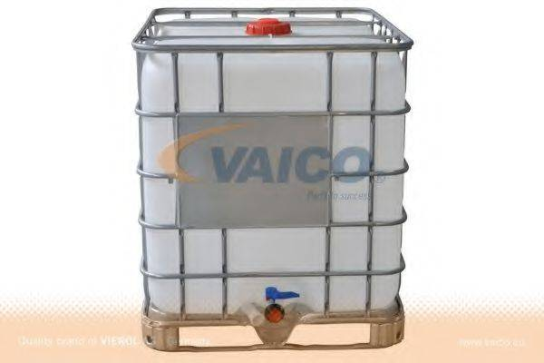 VAICO V600197 Моторное масло