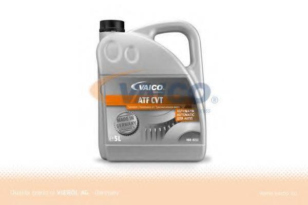 VAICO V600211 Масло автоматической коробки передач