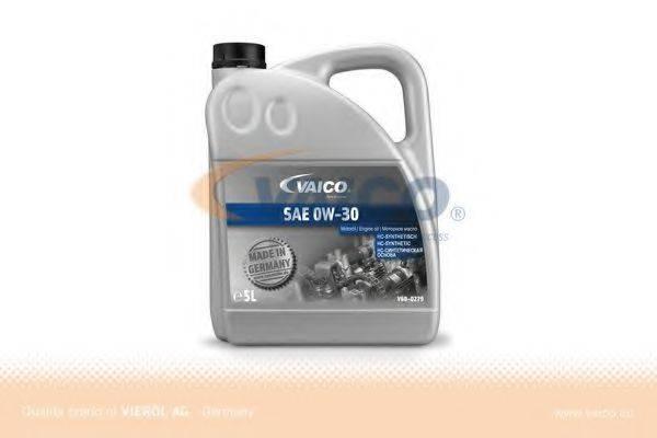 VAICO V600279 Моторное масло