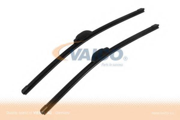 VAICO V990113 Щетка стеклоочистителя