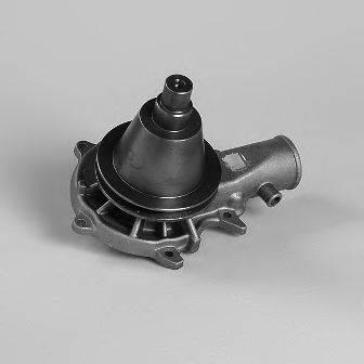 HEPU P308 Водяной насос