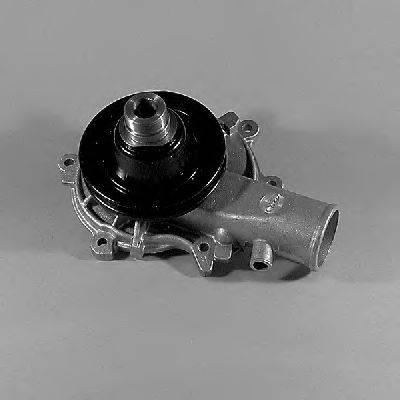 GK 980047 Водяной насос