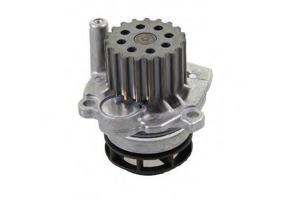 GK 980292 Водяной насос