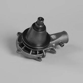 GK 980803 Водяной насос