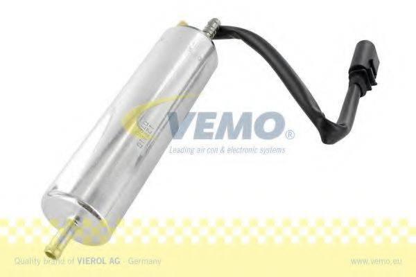 VEMO V10090867 Топливный насос