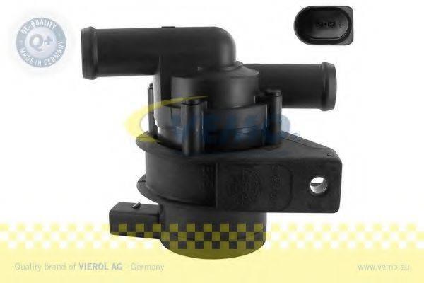 VEMO V10160003 Насос рециркуляции воды, автономное отопление