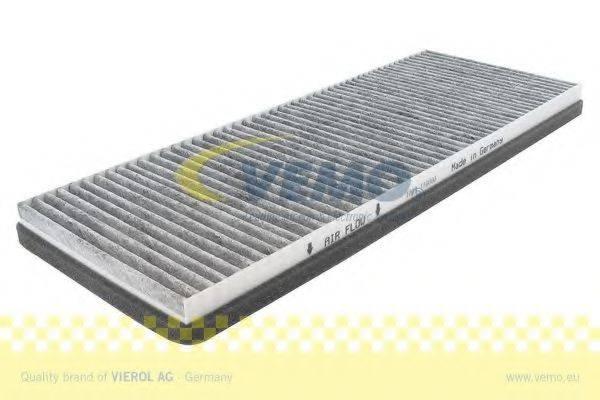 VEMO V10311010 Фильтр, воздух во внутренном пространстве
