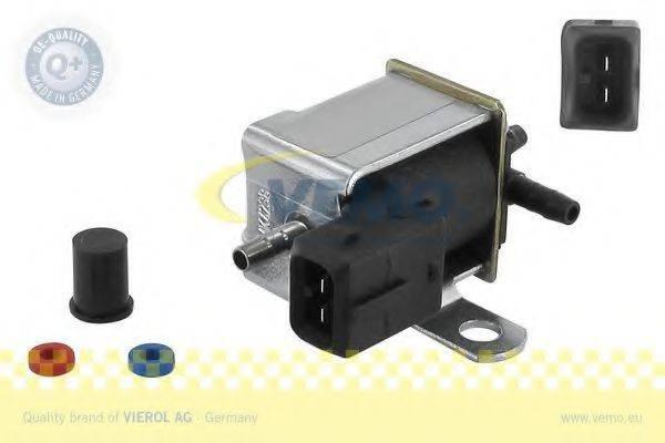 VEMO V10-63-0008