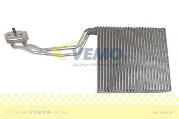 VEMO V10650020 Испаритель, кондиционер