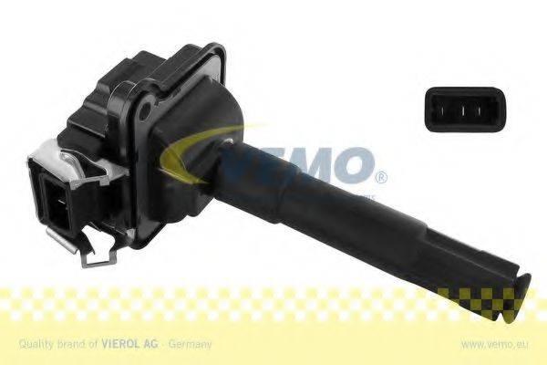 VEMO V10700045 Катушка зажигания