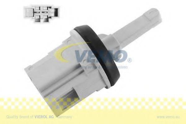 VEMO V10720949 Датчик, внутренняя температура