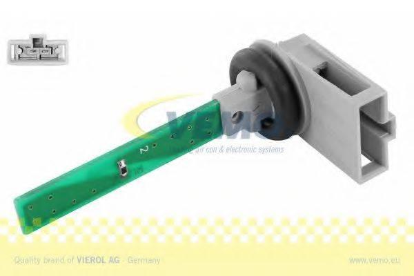 VEMO V10720951 Датчик, внутренняя температура