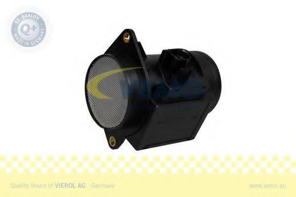 VEMO V10720953 Расходомер воздуха