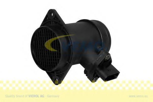VEMO V10720959 Расходомер воздуха