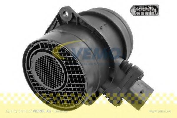 VEMO V10721038 Расходомер воздуха
