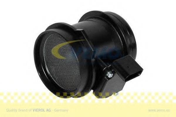 VEMO V10721045 Расходомер воздуха